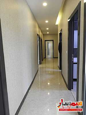 HALF CASH AND 48 MONTHES INSTALMENT ULTRA LUX 4+1 FLAT FOR SALE IN ANKARA PURSAKLAR للبيع بورصاكلار أنقرة - 33