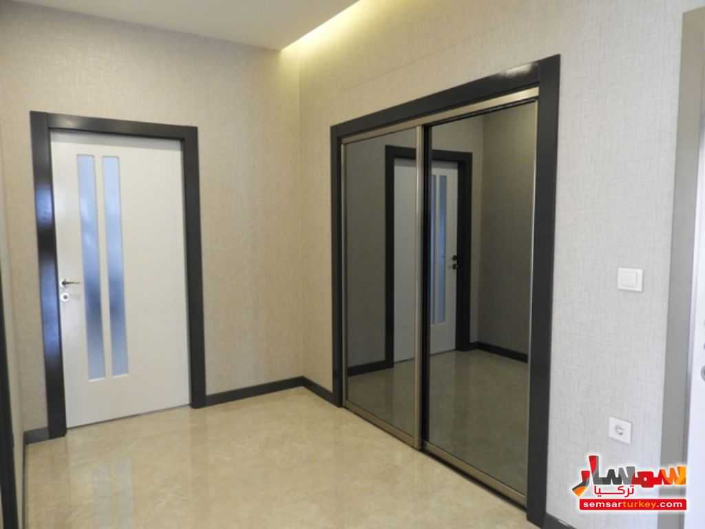 صورة 34 - HALF CASH AND 48 MONTHES INSTALMENT ULTRA LUX 4+1 FLAT FOR SALE IN ANKARA PURSAKLAR للبيع بورصاكلار أنقرة