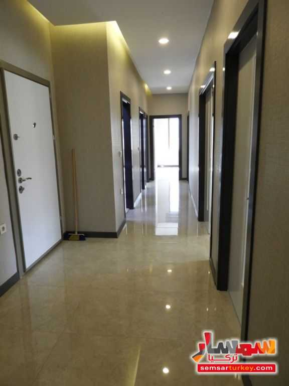 صورة 35 - HALF CASH AND 48 MONTHES INSTALMENT ULTRA LUX 4+1 FLAT FOR SALE IN ANKARA PURSAKLAR للبيع بورصاكلار أنقرة