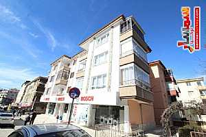 صورة الاعلان: IN THE CENTER BASEMET FLOOR FOR SALE IN ANKARA PURSAKLAR في بورصاكلار أنقرة