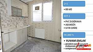 Ad Photo: IT IS TIME FOR BUYING PROPERTY FROM TURKEY in Pursaklar  Ankara
