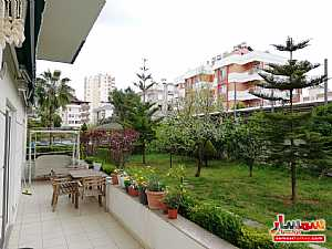 Lux apartment with garden for sale For Sale Konyaalti Antalya - 4