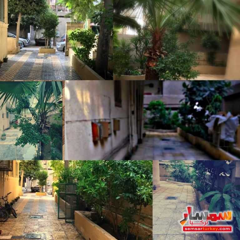 Ad Photo: Apartment 4 bedrooms 1 bath 220 sqm super lux in Egypt