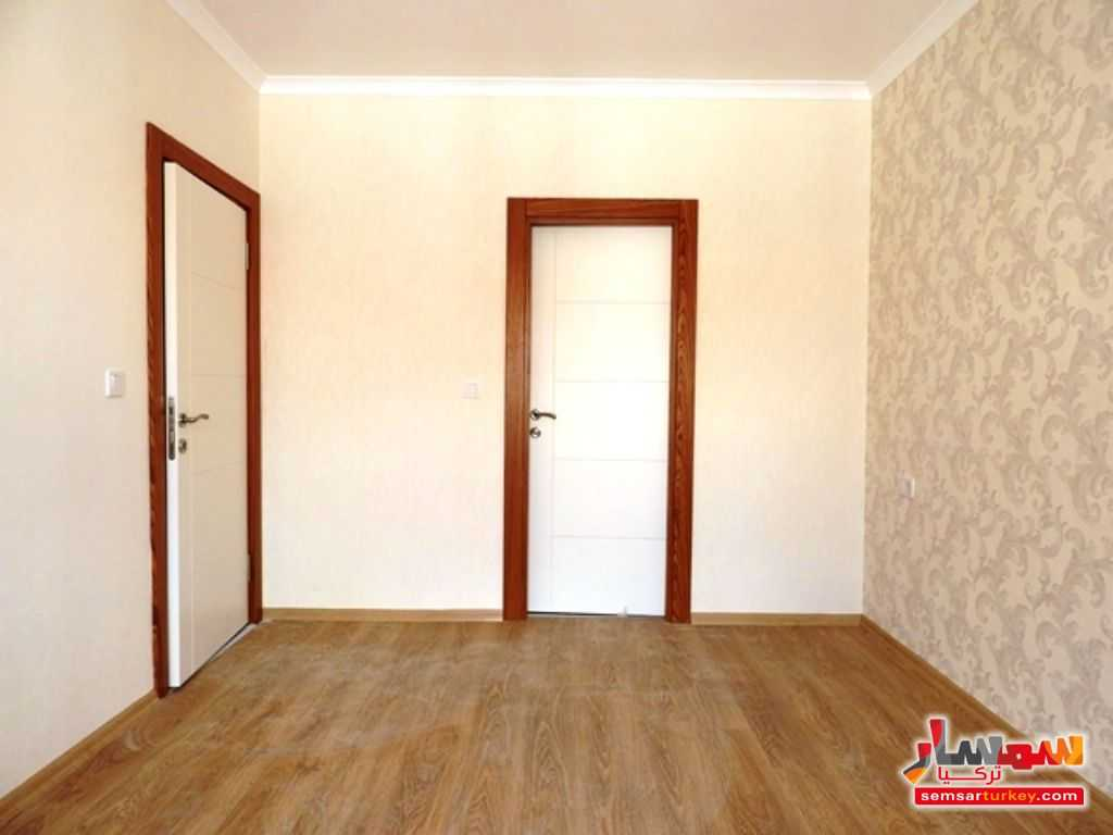 Photo 15 - NEW AND FINISHED 90 M2 NEAR BUS STATION For Sale Pursaklar Ankara