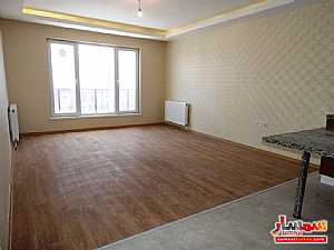 NEW AND FINISHED 90 M2 NEAR BUS STATION For Sale Pursaklar Ankara - 6