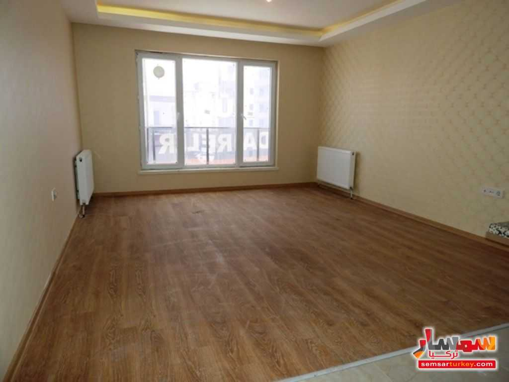 Photo 7 - NEW AND FINISHED 90 M2 NEAR BUS STATION For Sale Pursaklar Ankara
