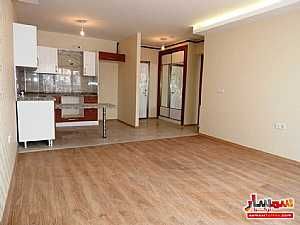 NEW AND FINISHED 90 M2 NEAR BUS STATION For Sale Pursaklar Ankara - 3
