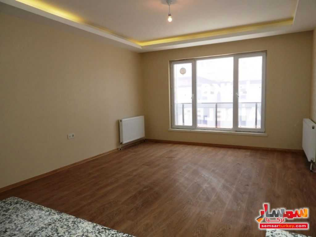 Photo 8 - NEW AND FINISHED 90 M2 NEAR BUS STATION For Sale Pursaklar Ankara