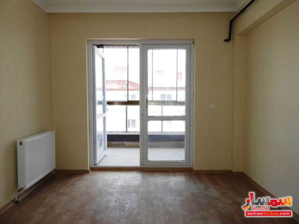 Photo 9 - NEW AND FINISHED 90 M2 NEAR BUS STATION For Sale Pursaklar Ankara