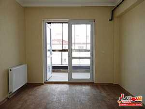 NEW AND FINISHED 90 M2 NEAR BUS STATION For Sale Pursaklar Ankara - 9