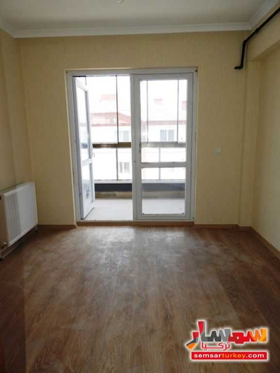 Photo 10 - NEW AND FINISHED 90 M2 NEAR BUS STATION For Sale Pursaklar Ankara