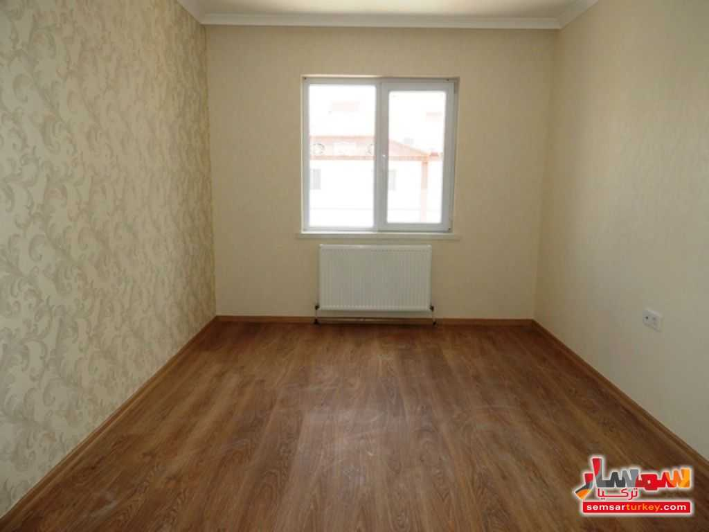 Photo 14 - NEW AND FINISHED 90 M2 NEAR BUS STATION For Sale Pursaklar Ankara