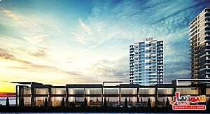 ONE OF BEST PROJECT IN ANKARA STARTED FOR SALE للبيع بورصاكلار أنقرة - 2