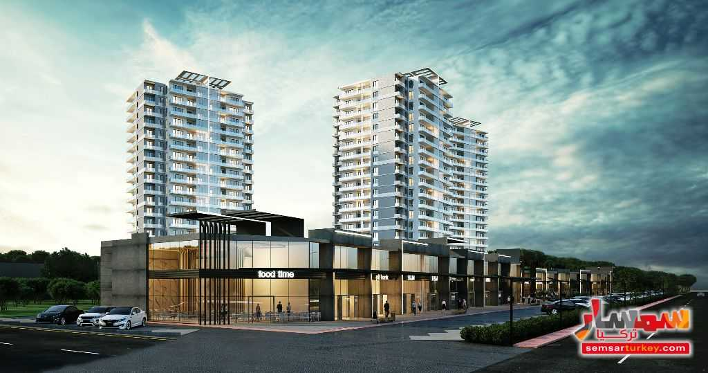 Photo 30 - ONE OF BEST PROJECT IN ANKARA STARTED FOR SALE For Sale Pursaklar Ankara