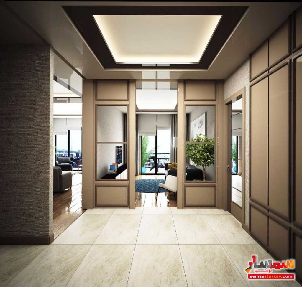 Photo 34 - ONE OF BEST PROJECT IN ANKARA STARTED FOR SALE For Sale Pursaklar Ankara