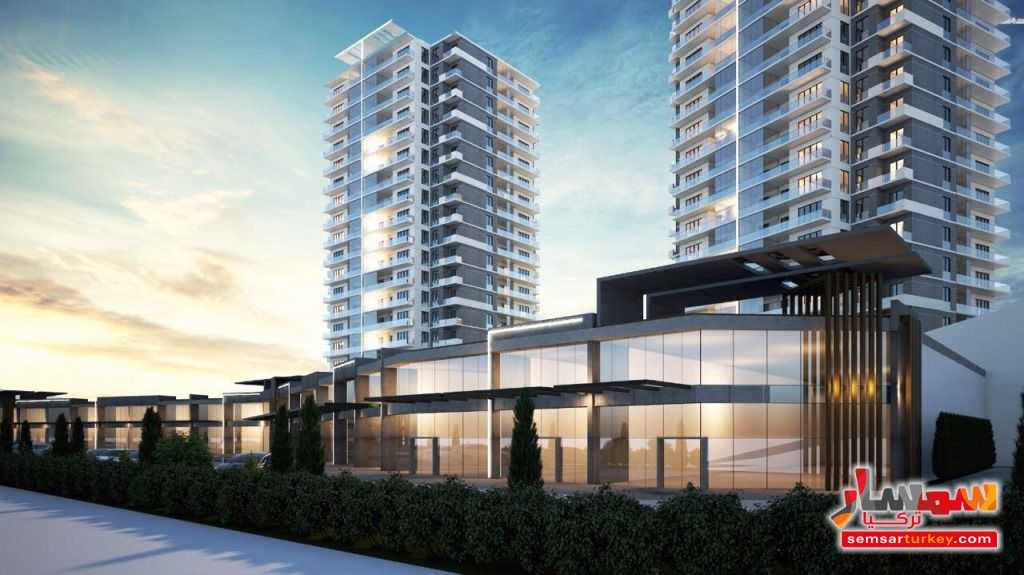 Photo 35 - ONE OF BEST PROJECT IN ANKARA STARTED FOR SALE For Sale Pursaklar Ankara