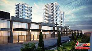 ONE OF BEST PROJECT IN ANKARA STARTED FOR SALE للبيع بورصاكلار أنقرة - 36