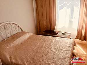 Ad Photo: Taksim City Center Daily Rent 1+1 in Istanbul