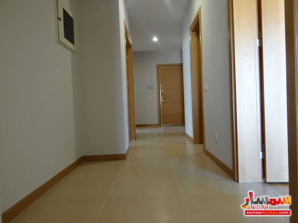 Photo 13 - Urgent Sale 3+1 in Vaditepe Bahcheshehir For Sale Bashakshehir Istanbul