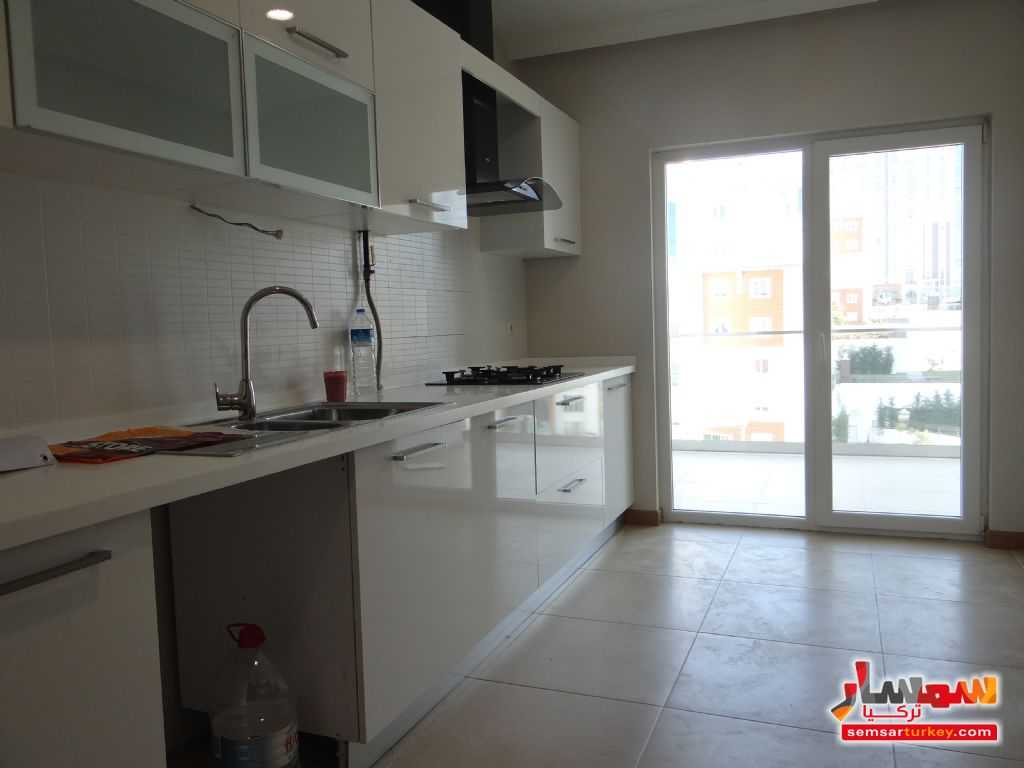 Photo 3 - Urgent Sale 3+1 in Vaditepe Bahcheshehir For Sale Bashakshehir Istanbul