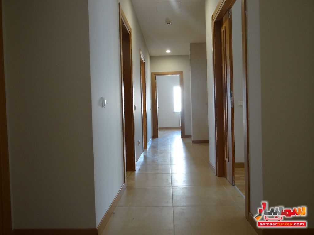 Photo 4 - Urgent Sale 3+1 in Vaditepe Bahcheshehir For Sale Bashakshehir Istanbul