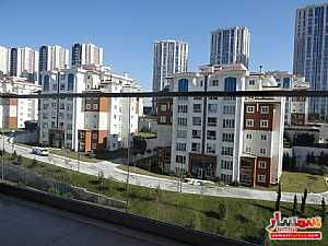 Ad Photo: Urgent Sale 3+1 in Vaditepe Bahcheshehir in Bashakshehir  Istanbul