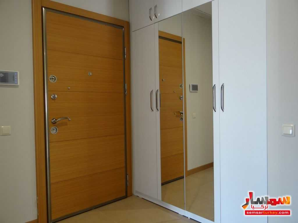 Photo 5 - Urgent Sale 3+1 in Vaditepe Bahcheshehir For Sale Bashakshehir Istanbul