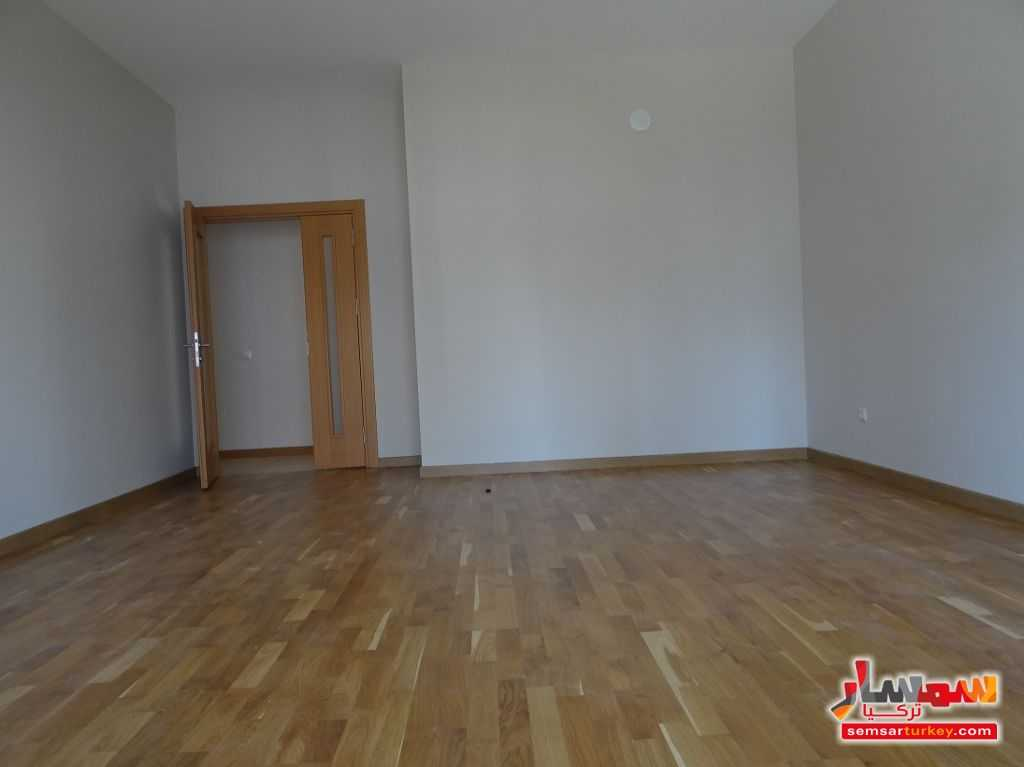 Photo 8 - Urgent Sale 3+1 in Vaditepe Bahcheshehir For Sale Bashakshehir Istanbul