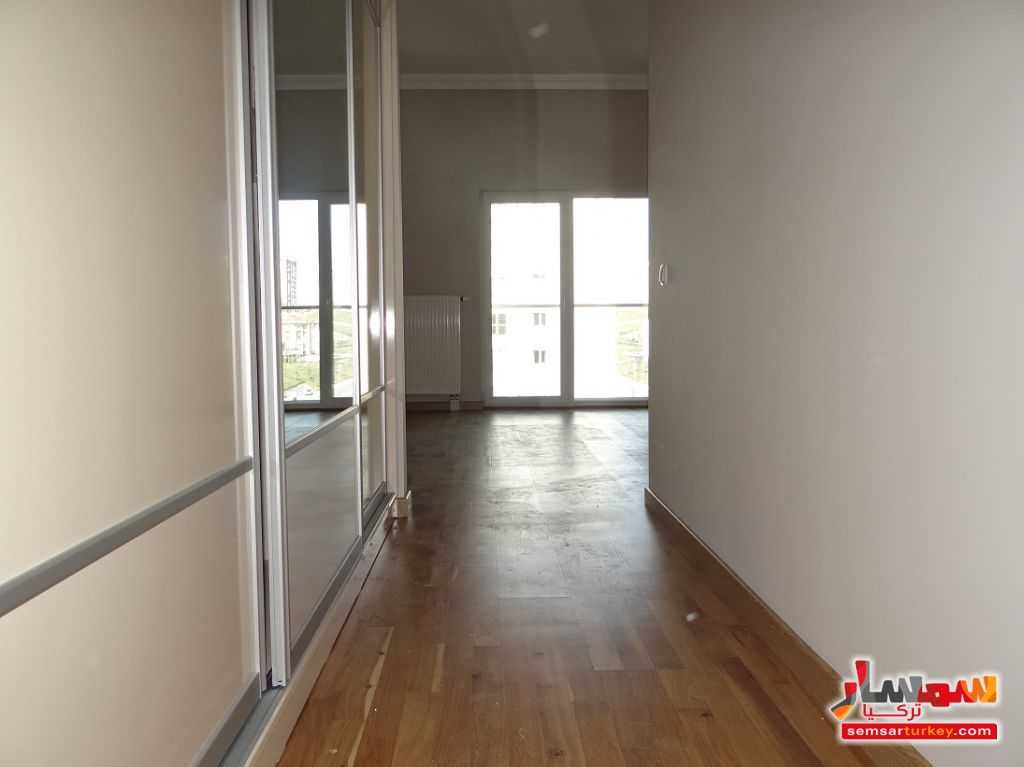 Photo 9 - Urgent Sale 3+1 in Vaditepe Bahcheshehir For Sale Bashakshehir Istanbul