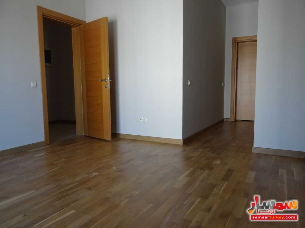 Photo 11 - Urgent Sale 3+1 in Vaditepe Bahcheshehir For Sale Bashakshehir Istanbul