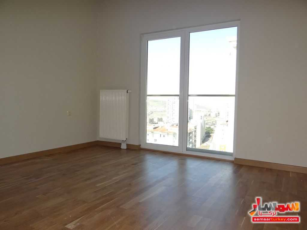 Photo 12 - Urgent Sale 3+1 in Vaditepe Bahcheshehir For Sale Bashakshehir Istanbul