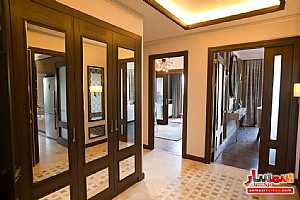 Urgent Sale Ultra Lux 4 bedrooms apartment in Bashakshehir For Sale Bashakshehir Istanbul - 12