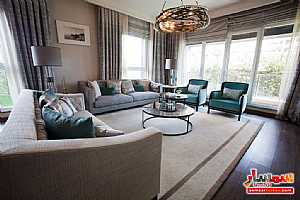 Urgent Sale Ultra Lux 4 bedrooms apartment in Bashakshehir For Sale Bashakshehir Istanbul - 1
