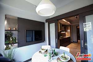 Urgent Sale Ultra Lux 4 bedrooms apartment in Bashakshehir For Sale Bashakshehir Istanbul - 7