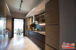 Urgent Sale Ultra Lux 4 bedrooms apartment in Bashakshehir For Sale Bashakshehir Istanbul - 8