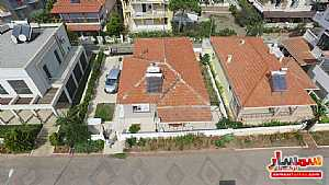 Villa 320m for sale Seferihisar Ürkmez BENGİLER للبيع سفري حيصار إزمير - 6
