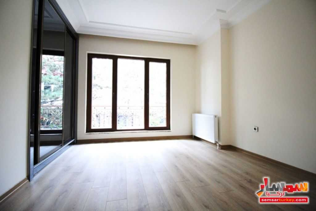 Photo 11 - VILLA FOR SALE 240 SQM 4 BEDROOMS AN 1 SALLON For Sale Pursaklar Ankara