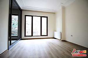 VILLA FOR SALE 240 SQM 4 BEDROOMS AN 1 SALLON For Sale Pursaklar Ankara - 11