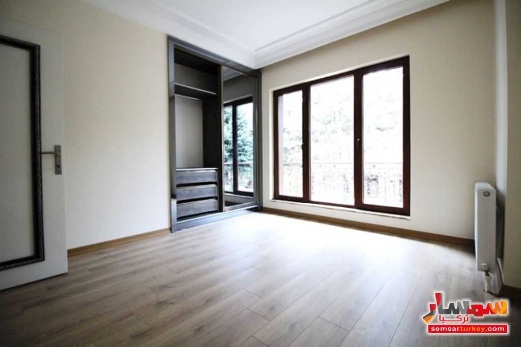 Photo 12 - VILLA FOR SALE 240 SQM 4 BEDROOMS AN 1 SALLON For Sale Pursaklar Ankara