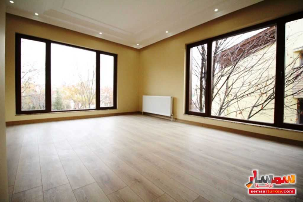 Photo 18 - VILLA FOR SALE 240 SQM 4 BEDROOMS AN 1 SALLON For Sale Pursaklar Ankara