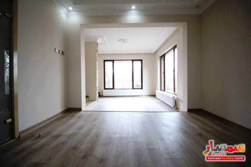 Photo 8 - VILLA FOR SALE 240 SQM 4 BEDROOMS AN 1 SALLON For Sale Pursaklar Ankara