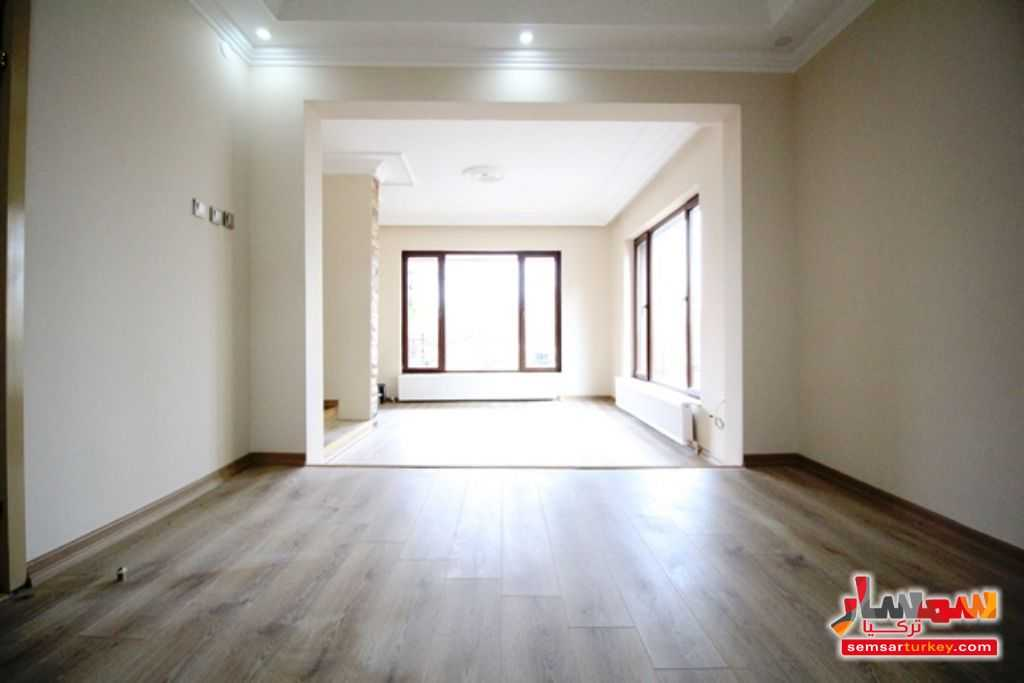 Photo 9 - VILLA FOR SALE 240 SQM 4 BEDROOMS AN 1 SALLON For Sale Pursaklar Ankara