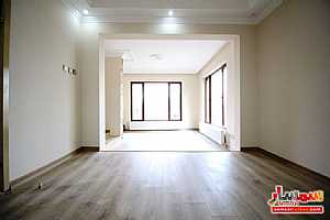 VILLA FOR SALE 240 SQM 4 BEDROOMS AN 1 SALLON For Sale Pursaklar Ankara - 9