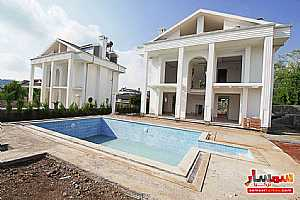 Ad Photo: VILLA FOR SALE IN FETHIYE TURKEY in Mugla