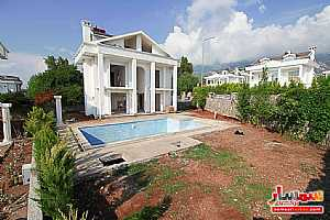 VILLA FOR SALE IN FETHIYE TURKEY للبيع فتحية موغلا - 7