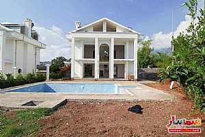 VILLA FOR SALE IN FETHIYE TURKEY للبيع فتحية موغلا - 8