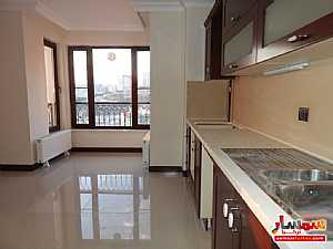 Ad Photo: WOULD YOU LIKE TO LIVE WITH A BEAUTIFUL VIEW in Altindag  Ankara