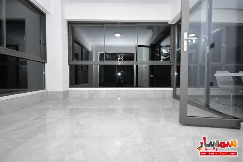 صورة 13 - WOULD YOU LIKE TO LIVE IN THIS PROJECT 185 SQM 4 BEDROOMS 1 HALL 2 BATHROOMS 3 TOILETS للبيع بورصاكلار أنقرة