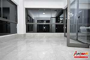 WOULD YOU LIKE TO LIVE IN THIS PROJECT 185 SQM 4 BEDROOMS 1 HALL 2 BATHROOMS 3 TOILETS للبيع بورصاكلار أنقرة - 13