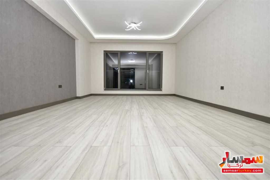 صورة 18 - WOULD YOU LIKE TO LIVE IN THIS PROJECT 185 SQM 4 BEDROOMS 1 HALL 2 BATHROOMS 3 TOILETS للبيع بورصاكلار أنقرة